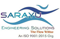 SARAYU ENGINEERING SOLUTIONS