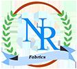 N. R. Fabrics