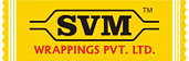 SVM WRAPPINGS PVT LTD