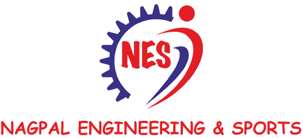 Nagpal Engineering & Sports