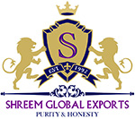 SHREEM GLOBAL EXPORTS