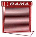RAMA ROLLING SHUTTER CO.