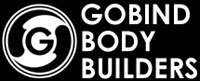 GOBIND BODY BUILDERS