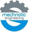 MECHNOTIC ENGINEERING