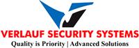 VERLAUF SECURITY SYSTEM