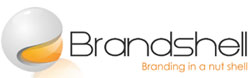 BRAND SHELL PVT. LTD.