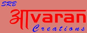 AAVARAN CREATIONS