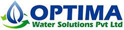 OPTIMA WATER SOLUTIONS PVT. LTD.