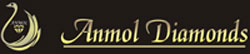 ANMOL DIAMONDS