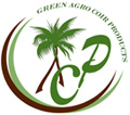 GREEN AGRO Coir Products
