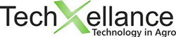 TECHXELLANCE SOLUTIONS PRIVATE LIMITED