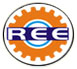 REVA ENGINEERING ENTERPRISES