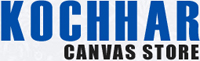KOCHHAR CANVAS STORE