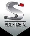 SIDDHI METAL