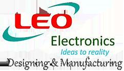 LEO ELECTRONICS