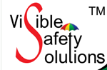 VISIBLE SAFETY SOLUTIONS