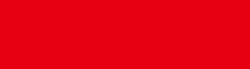 JIANGMEN SHENGSHI FURNITURE CO., LTD.