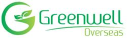 GREENWELL OVERSEAS