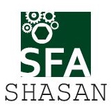 SHASAN FASTENERS & AUTOMATION PVT. LTD.