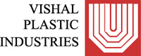 VISHAL PLASTIC INDUSTRIES