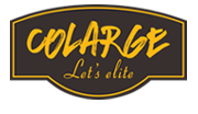 COLARGE