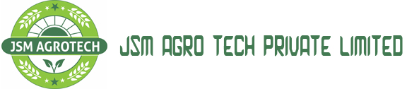 JSM AGRO TECH PRIVATE LIMITED