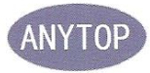 ANYTOP CO., LTD.
