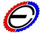 CREATIVE ENGINEERING COMPANY
