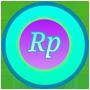 ROOPAM PLASTIC