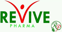 REVIVE PHARMA