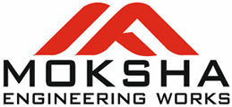 MOKSHA ENGINEERING WORKS