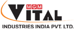VITAL INDUSTRIES INDIA PVT. LTD.