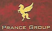 PRANCE ENTERPRISES LIMITED