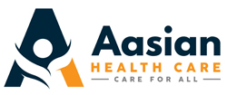 AASIAN HEALTH CARE
