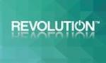 REVOLUTION PROTOCOL