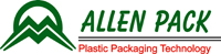 ALLEN PLASTIC INDUSTRIES CO. LTD.