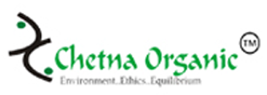 CHETNA ORGANIC AGRICULTURE PRODUCER COMPANY LIMITED