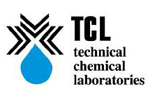TCL CHEMICALS
