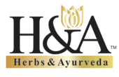 Gurukul Ayurveda Healthcare India