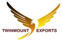 TWINMOUNT EXPORTS
