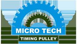 MICRO TECH INDIA ENGINEERING