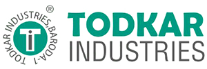 TODKAR INDUSTRIES
