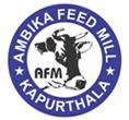 AMBIKA FEED MILLS