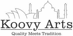 KOOVY ARTS LTD.