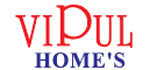 VIPUL HOME'S DECOR PRODUCTS