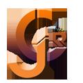JAY-CR STONE MINING & OVERSEAS PVT. LTD.
