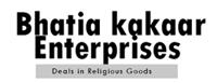 BHATIA KAKAAR ENTERPRISES