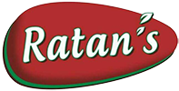 RATAN CHANDRA SPICES