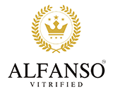 ALFANSO VITRIFIED PVT. LTD.