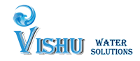 VISHU SERVICES